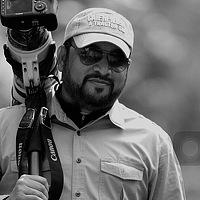 Portrait of a photographer (avatar) Sarosh Lodhi