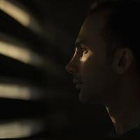 Portrait of a photographer (avatar) Malijani Hadi (Hadi Malijani)