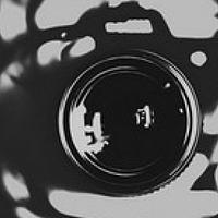 Portrait of a photographer (avatar) Фран Полонский (Fran Polonsky)