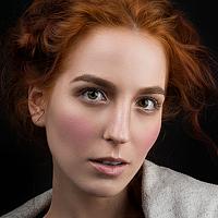 Portrait of a photographer (avatar) Наташа Янкелевич (Natasha Yankelevich)