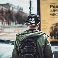 Portrait of a photographer (avatar) Денис Яковлев (Denis Yakovlev)