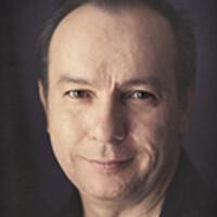 Portrait of a photographer (avatar) Стрельчук Александр (Alexandr Strelchuk)