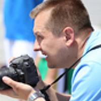 Portrait of a photographer (avatar) Олейник Игорь (Igor Oleynik)