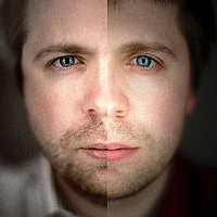 Portrait of a photographer (avatar) Koldunov Brothers