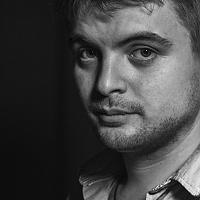 Portrait of a photographer (avatar) Малыш Руслан (Ruslan Malysh)