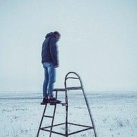 Portrait of a photographer (avatar) Александр Меклер