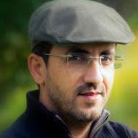 Portrait of a photographer (avatar) Fino Moutaz (Moutaz Fino)
