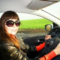 Portrait of a photographer (avatar) Кельина Елена (Elena Kelina)