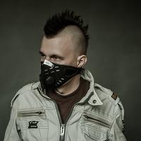 Portrait of a photographer (avatar) Maxwellion