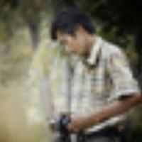 Portrait of a photographer (avatar) Yan Hidayat