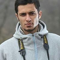 Portrait of a photographer (avatar) Mirsadeghi Pedram (Pedram Mirsadeghi)