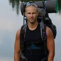 Portrait of a photographer (avatar) Куденко Пламен (Plamen Kudenko)