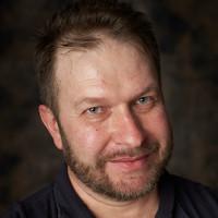 Portrait of a photographer (avatar) Прошаков Игорь (Igor Proshakov)