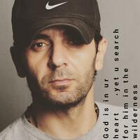 Portrait of a photographer (avatar) Nodeh Mostafa (Mostafa nodeh)