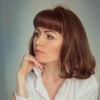 Portrait of a photographer (avatar) Ластачева Ирина (IRINA LASTACHEVA)