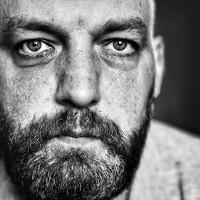 Portrait of a photographer (avatar) Леликов-Кузьменко Владимир (Vladimir Lelikov-Kouzmenko)