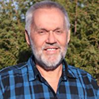 Portrait of a photographer (avatar) Георгий Машковцев (George Mashkovtsev)