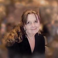 Portrait of a photographer (avatar) Nataliorion