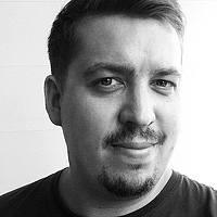 Portrait of a photographer (avatar) Евгений Щемилин (Eugene Schemilin)