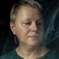 Portrait of a photographer (avatar) Егорова Наталья (Egorova Natalya)