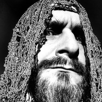 Portrait of a photographer (avatar) Marcin Sokolowski - maarew (Marcin Sokołowski)