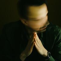 Portrait of a photographer (avatar) Курмышов Иван (Ivan Kurmyshov)