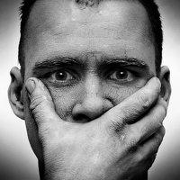Portrait of a photographer (avatar) Новожилов Антон (Gobotoru)
