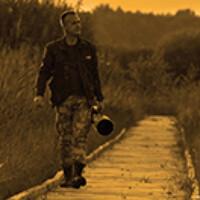 Портрет фотографа (аватар) Kwasek Damian (Damian Kwasek)