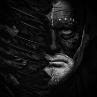 Portrait of a photographer (avatar) Slawinski Tomasz (Tomasz Slawinski)