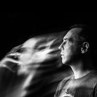 Portrait of a photographer (avatar) Lozhkin Vyacheslav (Vyacheslav Lozhkin)