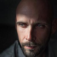 Portrait of a photographer (avatar) Зимин Николай (Zimin Nikolay)