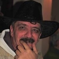 Portrait of a photographer (avatar) Marijan Vučić