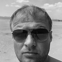 Portrait of a photographer (avatar) Константин Миронов (Konstantin Mironov)
