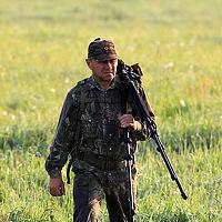Portrait of a photographer (avatar) Андрей Шимчук (Andrey Shimcyk)