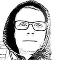 Portrait of a photographer (avatar) Remigiusz Nowakowski