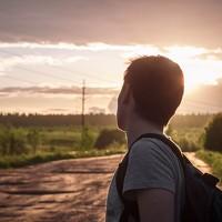 Portrait of a photographer (avatar) Евгений Озеров (Evgeny Ozerov)