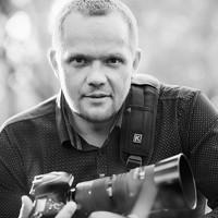 Portrait of a photographer (avatar) Коёкин Константин (Koekin Konstantin)
