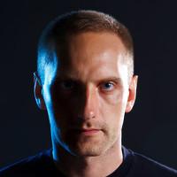 Portrait of a photographer (avatar) Капустин Павел (Pavel Kapustin)
