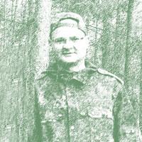 Portrait of a photographer (avatar) Sławek Przybylski (slaw300)