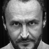 Portrait of a photographer (avatar) Maciej Warchoł