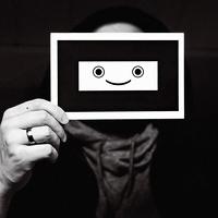 Portrait of a photographer (avatar) An Atheist (Sliwaq)