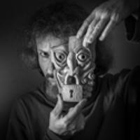 Portrait of a photographer (avatar) Александров Александър (Alexander Alexandrov)