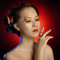 Portrait of a photographer (avatar) DuongPham (Dua)