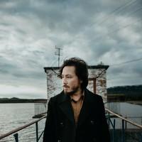 Portrait of a photographer (avatar) Валеев Фархад (Farkhad Valeev)