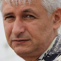 Portrait of a photographer (avatar) Геннадий Петрущенко