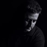 Portrait of a photographer (avatar) Moeinpour Reza (Mahmoud Reza Moeinpour)