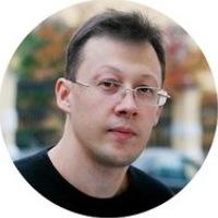 Portrait of a photographer (avatar) Станислав Крашевский (Stanislaw Kraszewski)