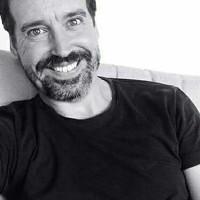 Portrait of a photographer (avatar) Emilio Barrionuevo (Emilio Hdez Barrionuevo)