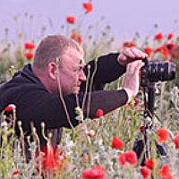 Portrait of a photographer (avatar) Рысь Роман (Roman Rys\\\')
