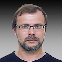 Portrait of a photographer (avatar) Валерий Пешков (Valeriy Peshkov)